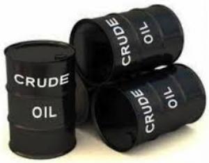 Intraday crude oil energy tips