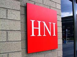 hni commodity tips