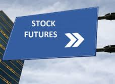 intraday stock future tips