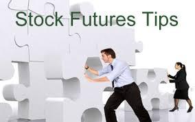 stock future tips